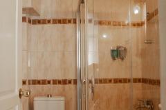 banyo2-1